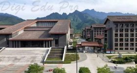 Xi'an_University_of_Architecture_and_Technology_Campus_2