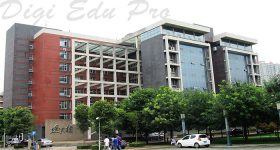 Xi'an_University_of_Architecture_and_Technology_Campus_3