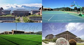 Xi'an_University_of_Architecture_and_Technology_Campus_4