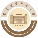 Xi'an_University_of_Architecture_and_Technology_Logo