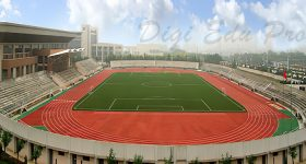 Xi'an_University_of_Posts_and_Telecommunications_Campus_3