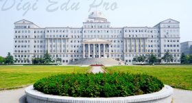 Yangtze_University_Campus_2
