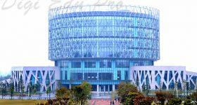 Yangtze_University_Campus_3Yangtze_University_Campus_3