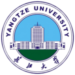 Yangtze_University_logo