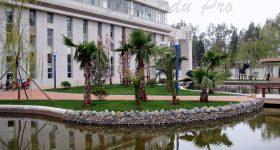 Yunnan_Agricultural_University-campus2