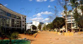 Yunnan_Agricultural_University-campus4
