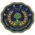 Yunnan_Agricultural_University-logo