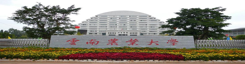 Yunnan_Agricultural_University-slider1