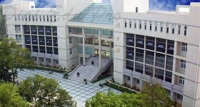 Zhejiang_A_&_F_University_Campus_1