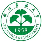 Zhejiang_A_&_F_University_Logo