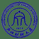 Zhejiang_University_of_Finance_and_Economics_logo