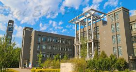 Beijing_Technology_and_Business_University_Campus_3
