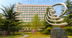 Beijing_Technology_and_Business_University_Campus_4