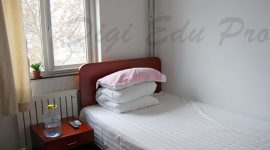 Beijing_Technology_and_Business_University_Dormitory_3