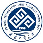 Beijing_Technology_and_Business_University_logo