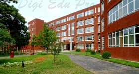 Beijing_University_of_Agriculture_Campus_4