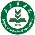 Beijing_University_of_Agriculture_Logo