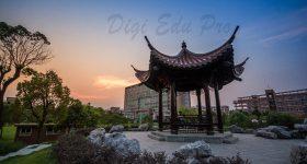 China_Jiliang_University-campus1