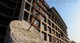 China_Jiliang_University-campus3