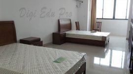 China_Jiliang_University-dorm2