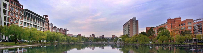 China_Jiliang_University-slider1