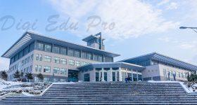 Dalian_Minzu_University_Campus_4