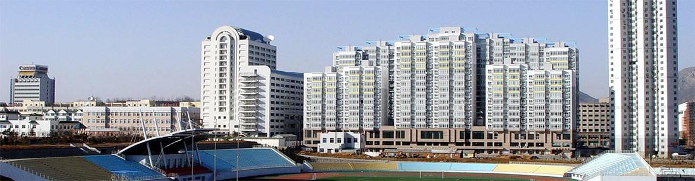 Dalian_Minzu_University_Slider_2