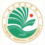 Daqing_Normal_University-logo