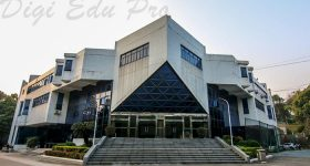 Dongguan_University_of_Technology_Campus_2