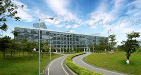 Dongguan_University_of_Technology_Campus_3