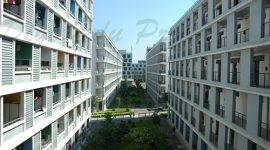 Dongguan_University_of_Technology_Dormitory_1Dongguan_University_of_Technology_Dormitory_1