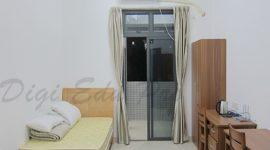 Dongguan_University_of_Technology_Dormitory_2