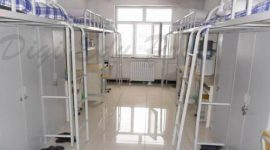 Dongguan_University_of_Technology_Dormitory_3
