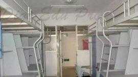 Dongguan_University_of_Technology_Dormitory_4