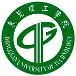 Dongguan_University_of_Technology_Logo