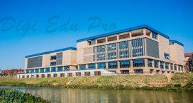Foshan_University_Campus_3