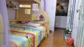 Foshan_University_Dormitory_1