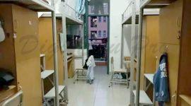 Foshan_University_Dormitory_3