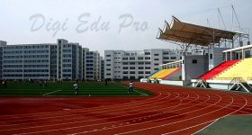 Gansu_Agricultural_University-campus2