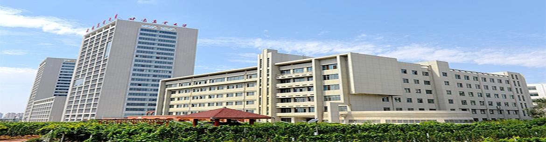 Gansu_Agricultural_University-slider3