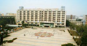 Guangxi_University_of_ Finance_and_Economics-camGuangxi_University_of_ Finance_and_Economics-campus3pus3