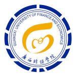 Guangxi_University_of_ Finance_and_Economics-logo