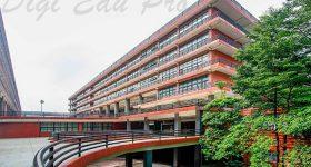 Guangzhou_Academy_of_Fine_Arts_Campus_3