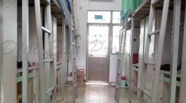 Guangzhou_Academy_of_Fine_Arts_Dormitory_1