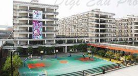 Guangzhou_Academy_of_Fine_Arts_Dormitory_4
