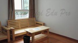 Hebei_University-dorm2