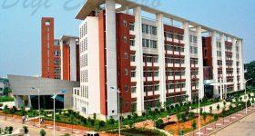 Hunan_Agricultural_UniversitHunan_Agricultural_University_Campus_2y_Campus_2