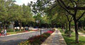 Jiaying_University-campus2