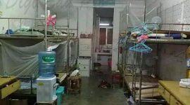 Jiaying_University-dorm4