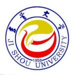 Jishou_University-logo